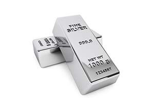 5 Tips on Buying Silver