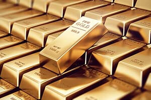 Top Tips for Buying Gold in 2016
