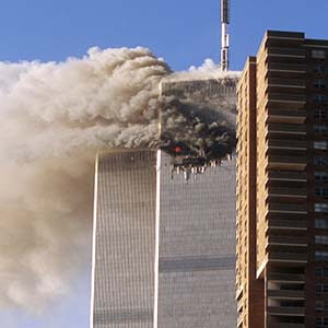 The 28 Pages That Could Connect Saudi Arabia to 9/11, From GoogleImages