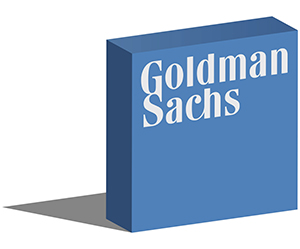 Warning: Don't Trust Goldman (Especially on Oil Prices)