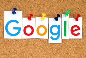 This Week's Google Stock Price Drop Is Just a Short-Term Hiccup