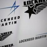 Lockheed Martin stock