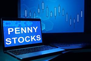 Penny Stocks List of Top Winners in 2016