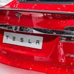 Tesla Stock Price Today Soars – What's Next for TSLA