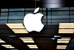 Apple Is Changing What It Means to Hold AAPL Stock