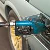 oil price forecast