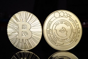 Why the Bitcoin Price Is Surging in Spite of the
