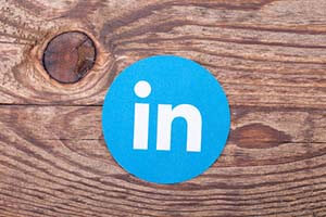 The LinkedIn Stock Price Soared Today – Should I Buy Now?
