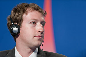 FB Share Price Will Still Hit Our $250 Target Despite Bearish Q1 Expectations