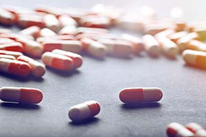 Why the VRX Stock Price Rebounded 10% This Week and Where It's Headed