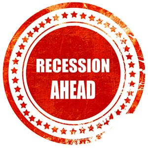 What Is an Earnings Recession and Is This One?