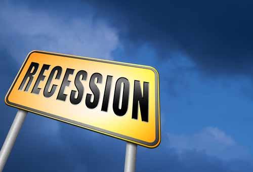 The Shocking Reason Economists'