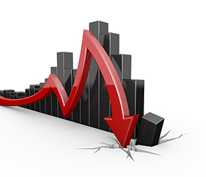 Will the Stock Market Crash After the Next Fed Rate Hike in 2016?
