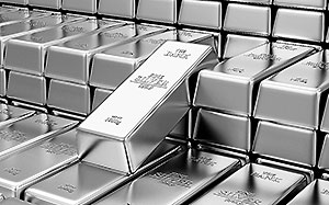 2017 silver price prediction