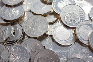 Our Shocking Silver Prices Prediction for 2016 Shows Double-Digit Gains