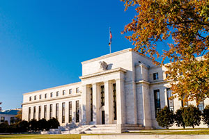 April FOMC Meeting: What We Learned from Yellen Today