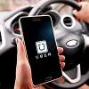 Uber IPO