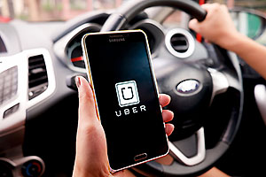 Uber IPO Date Delayed Again – One Major Flaw Uber Must Address
