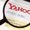 who will buy Yahoo