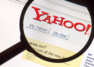 who will buy Yahoo