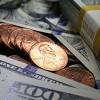 penny stocks today