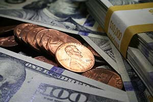 Do Any Penny Stocks to Buy Pay Dividends?