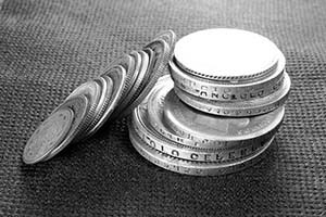 What Is the Silver Prices Forecast for 2016?
