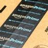 Amazon stock news