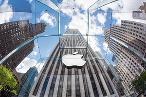 About Apple Stock and Warren Buffett – Why We're Not Shocked