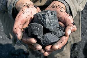 Investors Face This Risk from Coal's Quick Death