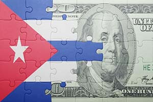 Why Is Cuban Debt Being Ignored?