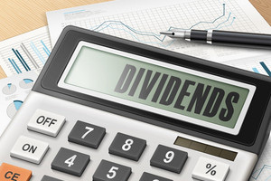 One of the Most Reliable Dividend Stocks to Buy in 2016