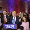 Donald Trump US China trade