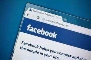Facebook ipo price august 2020