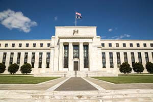 FOMC Meeting Minutes Released Today – What Investors Need to Know