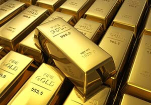 Why Are Gold Prices Affected by Interest Rate Hikes?