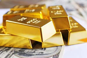 This Gold Stock Could Double and Still Be a Bargain