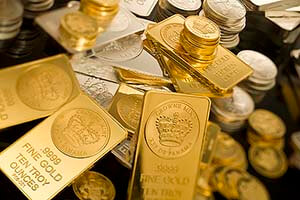 Will Gold Prices Rise After the Brexit?