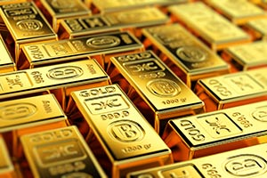 Read This Before You Buy Gold