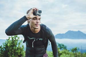 What's Next for the GoPro Stock Price After Q1 Earnings