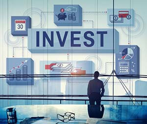 How to Invest for Permanent Wealth with $5,000