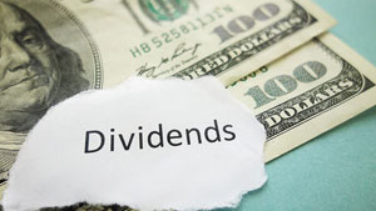 Five Double-Digit Dividend Plays to Secure Your