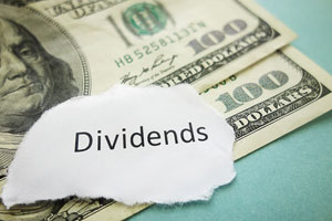 money-cash-dividends