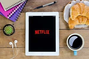 Netflix Stock Price Today Tanks 13% – Is This a Buying Opportunity?