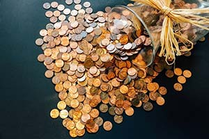 How to Find Penny Stocks to Buy for 2016
