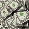 pile-of-dollar-bills
