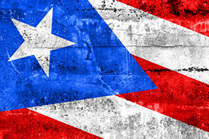 How the Puerto Rico Debt Crisis Could Ruin Your Retirement