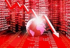 Stock Market Crash 2016: Don't Trust This Rally