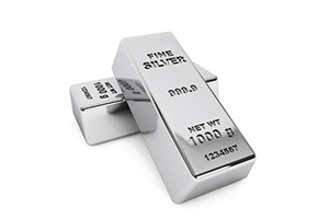 Here's Why Silver Prices Will Surge in the Long Term