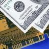 tech-money-eletter